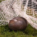 IHSA Football Playoff Information #WeAreMCUSD