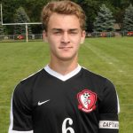 Adam Wenberg named All-Star Preps team – Boys Soccer – #WeAreMCUSD