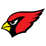 JV and Varsity Baseball will play at McHenry High School on Monday