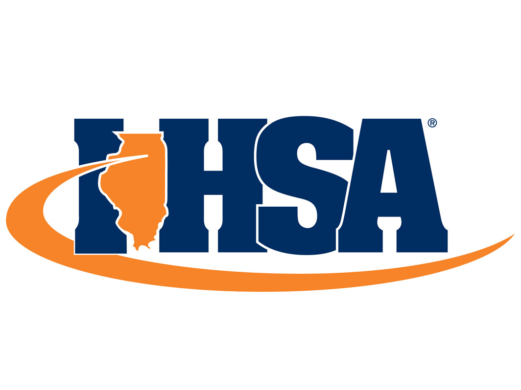 All SVHS Springs Sports earn the IHSA Team Academic Award #WeAreMCUSD