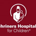 Football: Shriners Hospital donations being accepted at Byron/SV game on Friday