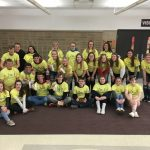 MATH TEAM: Regional Math Competition Results