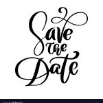 PROM: SAVE THE DATE – Friday, June 26