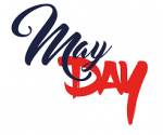 MAY DAY: Senior May Court Voting is now OPEN to SENIORS