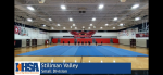 COMP CHEER: IHSA State Final Results – SVHS places 23rd