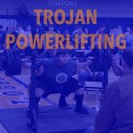 Trojans Once Again Prove Their Strength