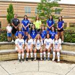 OHSAA Girls Soccer Tournament Bracket
