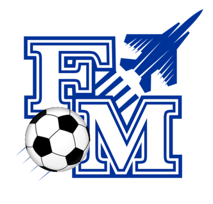 FM Athletic Department Seeking Soccer Coaches