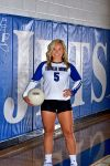 Janessa Koffer up for MaxPreps Ohio Athlete of the Week
