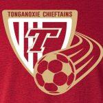 JV soccer blanks Atchison