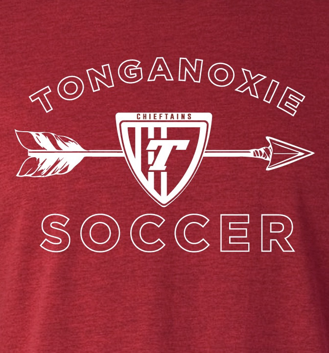 Soccer wins in OT vs Bonner Springs, 3-2