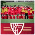 Boys Varsity Soccer loses at Spring Hill 0 – 4