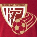 Boys Varsity Soccer wins in Junction City 1 – 0