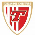 Boys Varsity Soccer loses to Ottawa 0-1