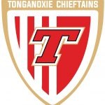 CHIEFTAIN SOCCER | Reserves lose to Topeka High, 7-0