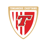 CHIEFTAIN SOCCER | Trojans too strong for Tonganoxie.