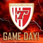 GAMEDAY! Chieftain soccer to face Junction City