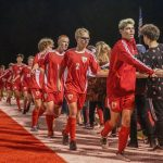 tonganoxie, chieftains, soccer