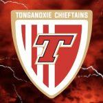 Boys Varsity Soccer beats Ottawa 3 – 2