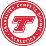 Tonganoxie Host League Cross Country Today (Thursday) at Fairgrounds