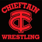 Sub-State Wrestling Live Stream Links