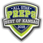 BEST OF KANSAS PREPS