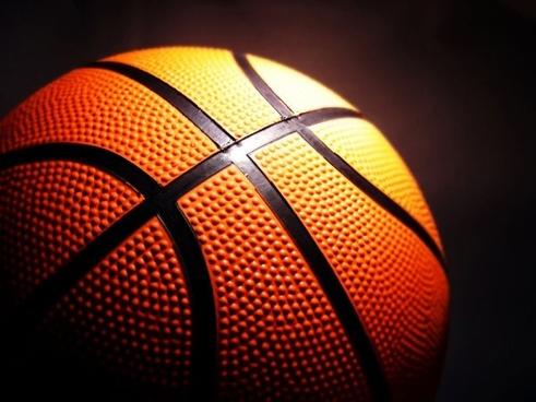 Basketball Schedule, Jan-26