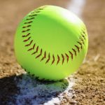 Lady Dragons Sofball falls to Summit Christian