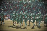 Dragon Football sets records in 2020!