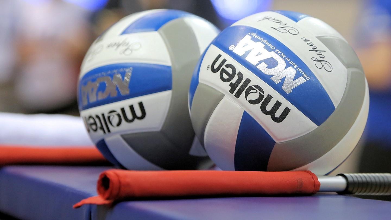 2019 Volleyball Summer Schedule