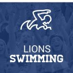 Swim & Dive records set this season