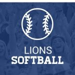 2014 Softball rosters announced