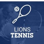 Varsity Tennis has a Strong Showing on All-Region and All-County Teams