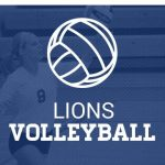 Fall Volleyball Tryouts