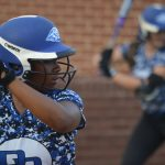 Lady Lions fall to Mill Creek
