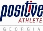 Positive Athlete Georgia