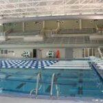Swim & Dive schedule announced