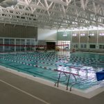 Collins Hill meet results; upcoming practice and meet info