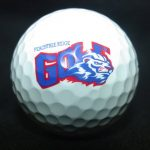 Golf Region Results – Girls 2nd, Boys 5th
