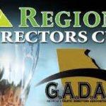 Current Directors Cup standings