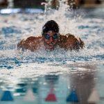 State Swim & Dive Meet Information