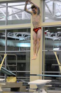 Diving vs Norcross – 12 16 2016 part 1