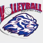 2018 Volleyball Tryout Results