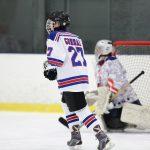 2018-02-08 Ice Hockey vs Forsyth