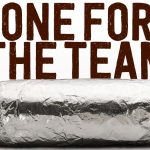 Girls Lacrosse Chipotle Spirit Night – March 28