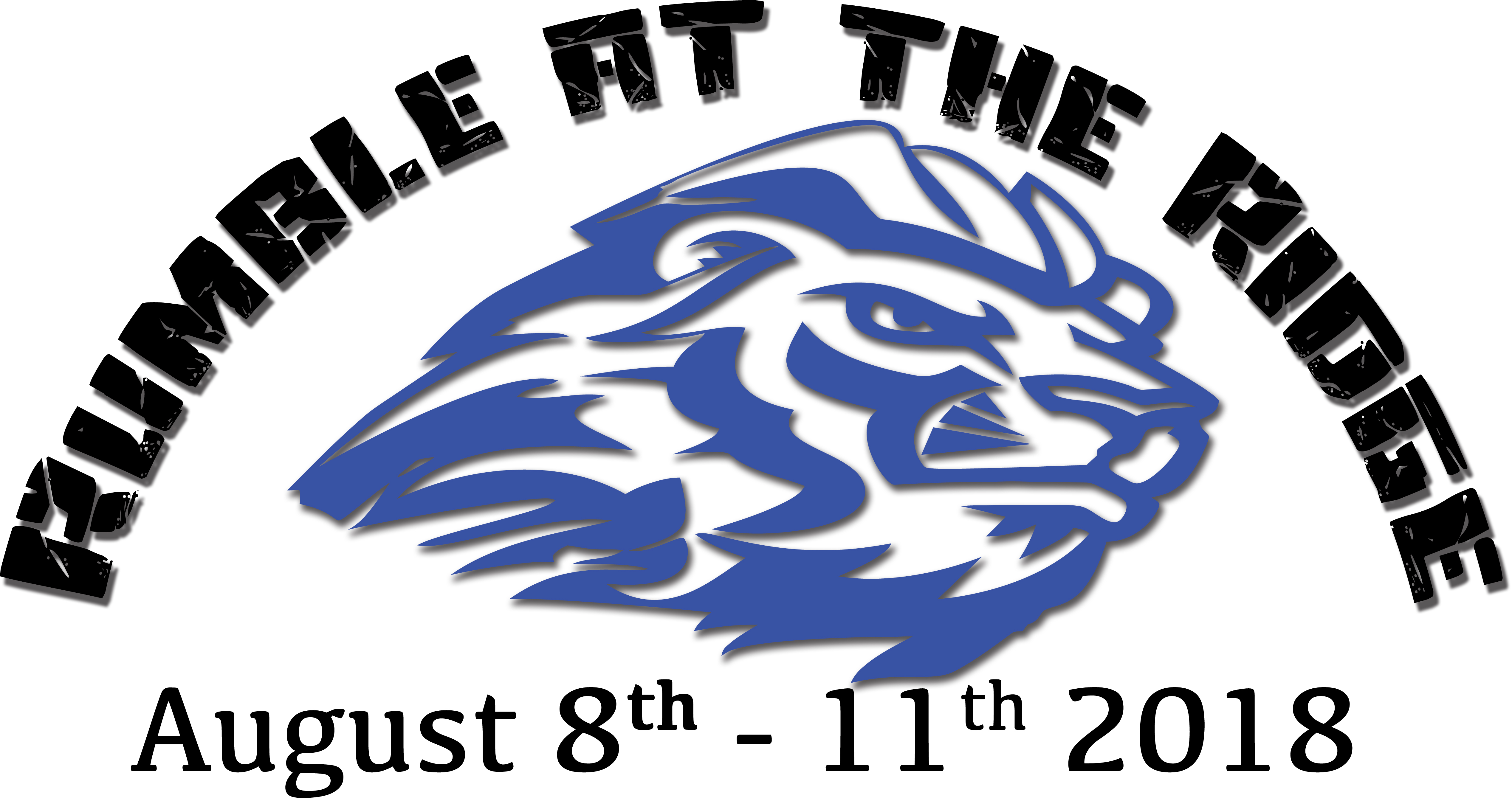 Softball – 2018 Rumble at the Ridge Tournament