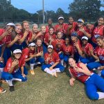 Ridge Advances to Final 4