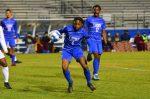 Boys Varsity Soccer beats Mill Creek 3 – 1