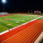 AHS Track & Field
