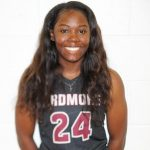Gordon To Sign with Seminole State Belles